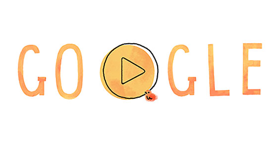 doodle-festa-della-mamma