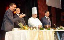"""Costa Crociere sulle navi arriva il cooking show """"Bravo Chef"""""""