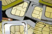 Presunte Sim false, Telecom Italia assolta