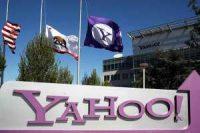 Yahoo, rubati dati da un miliardo di account
