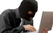 WhatsApp, virus truccato da file Excel svuota conto in banca